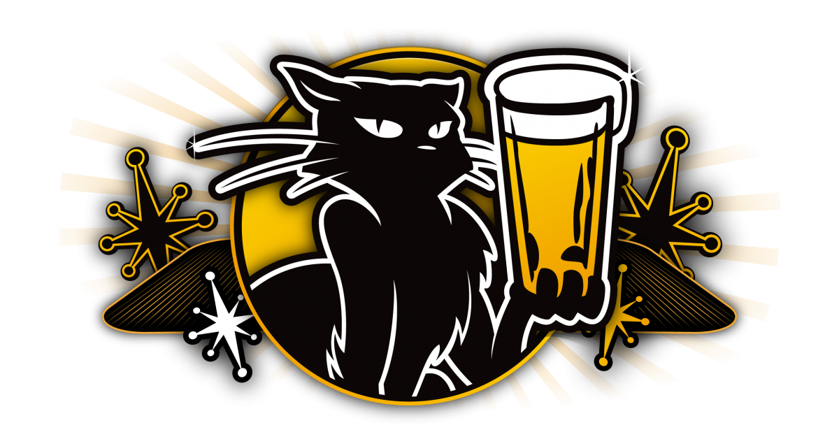 HopCat Newsletter